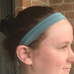 lululemon athletica Cardio Cross Trainer Headband